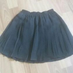 Skirt in good condition
