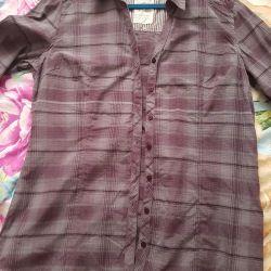 Shirt, see profile