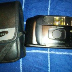 SAMSUNG Kamera