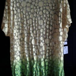 Blouse # 16 is new, p.68