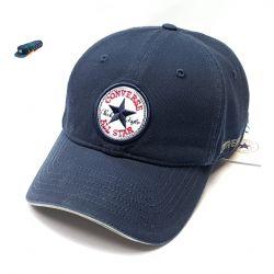 Baseball cap Converse (blue)