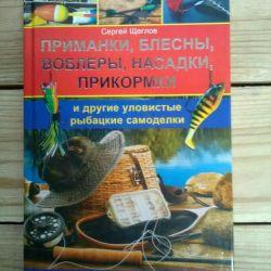 Sports Fishing Books