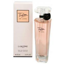 Lancome Tresor in Love for Women Women's Fragrance