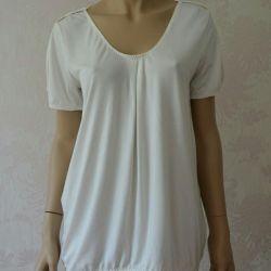 T-shirt adidas by Stella McCartney, M-XL,