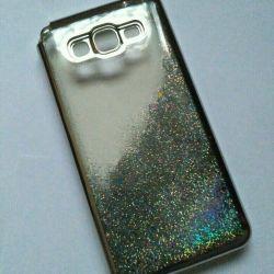 Samsung G530 Grand Prime