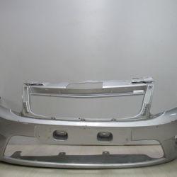 Бампер передний Lada Granta лифтбэк oem 21912803015  (скл-3)