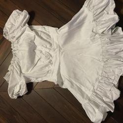 Mira sezar M dress