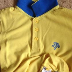 Polo mothercare 8-9 years