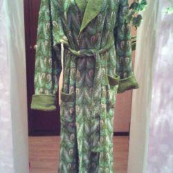 φόρεμα για τους άνδρες 52-58.