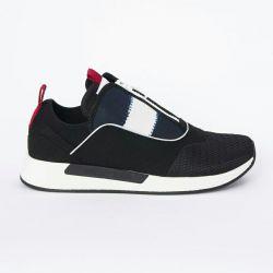Tommy Hilfiger Spor Ayakkabıları (Vietnam)