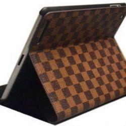Θήκη Luis Vuitton για iPad 2-3-4 όλα τα χρώματα