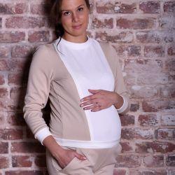 Κοστούμια για έγκυες και θηλάζουσες