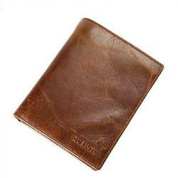 Wallet, wallet
