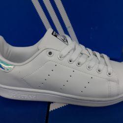 Ανδρικά παπούτσια adidas stan smith