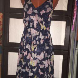 MEXX p.S / M dress