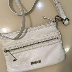 Bag natural Calvin Klein