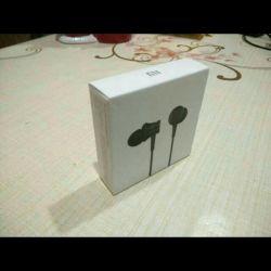 Original Xiaomi Piston Fresh. New!