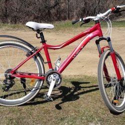 Bike Welt