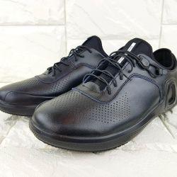 Ecco Sneakers Art 704001