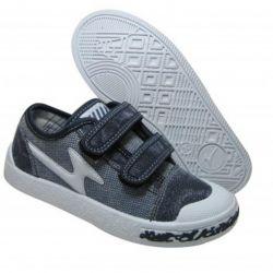 New sneakers Zebra 37 rr