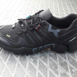 Adidas tyrex