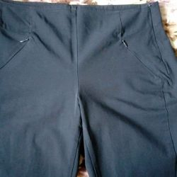 Taifun pantaloni