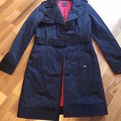 Miss Sixty Coat
