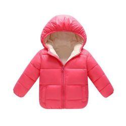 Курточки новые,утеплeнные😎