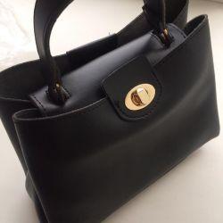 Handbag new