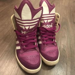 Sneakers adidas, 37р