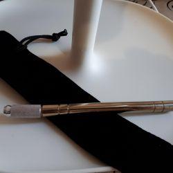 Permanent Makeup Pen