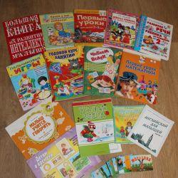 Cărți educative