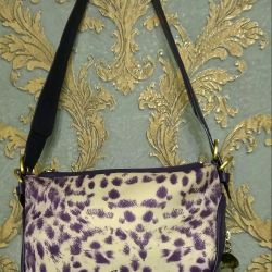 Just Cavalli bag
