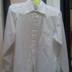 Shirt p. 140