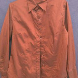 Blouses in stock p 46-48