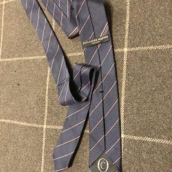 MsQueen Tie