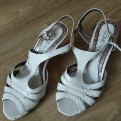 # παπούτσια # Σανδάλια