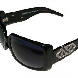 Sunglasses mieka GIVENCHY NEW