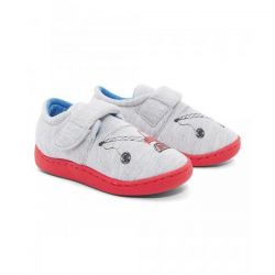 Mothercare Slippers Mothercare New