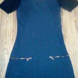 Dress, Bershka