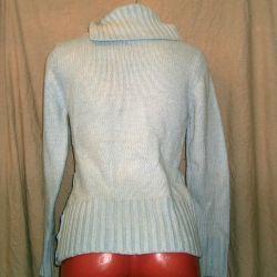 Sweater MONSIER