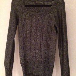 😍 Stylish sweater Jennyfer France 🇫🇷
