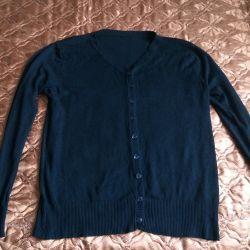 Sweater р.52