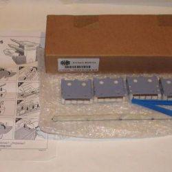 F390321 Узел смазки Di900