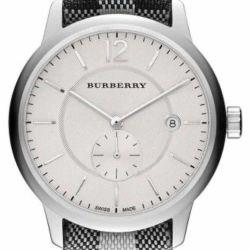 Новый Burberry BU10002 для унисекс, аналог