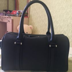 Women bag o'stin