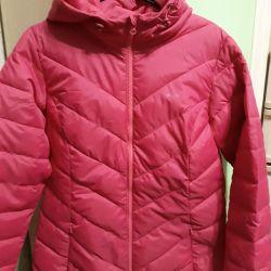 Jacheta pentru femei Demix