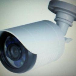 Hd cctv camcorders