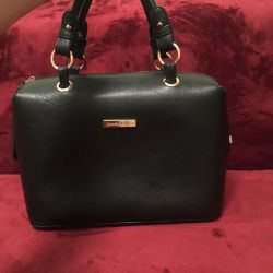 Bag New Victoria Beckham
