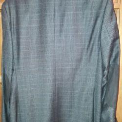 Jachete pentru bărbați CLUBBER și DIELMAR